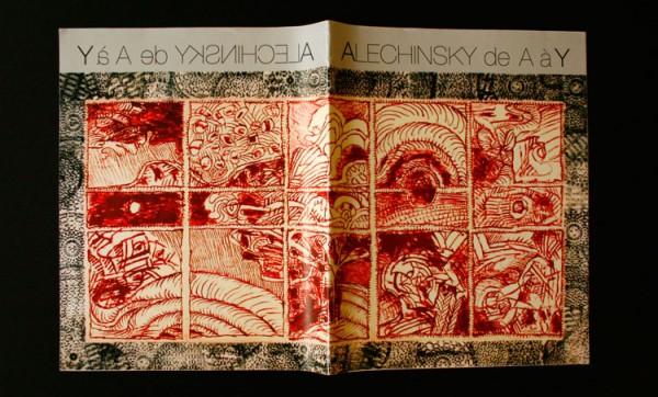 Gallimard-Alechinsky-couv