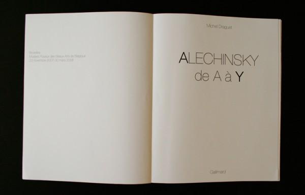 Gallimard-Alechinsky7439