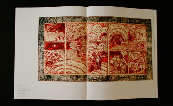 Gallimard-Alechinsky7440
