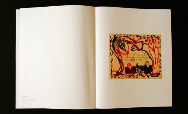 Gallimard-Alechinsky7443