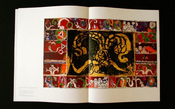 Gallimard-Alechinsky7444