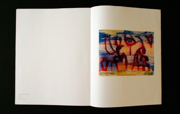 Gallimard-Alechinsky7445