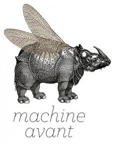_MACHINE_AVANT_