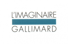 Gallimard / Collection Imaginaire
