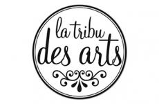 La Tribu des Arts / Expo-Vente