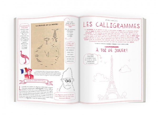 grand cahier pages 3D-1