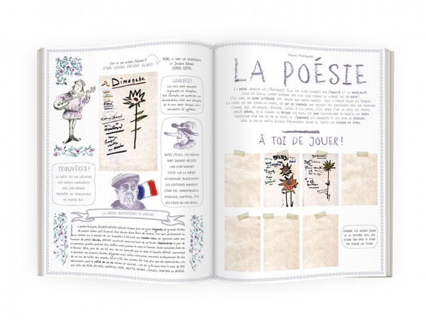 grand cahier pages 3D-2